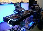 g sound ent-Corona Del Mar DJs