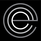 EAST END ENTERTAINMENT  DJs, Bands, Lighting, Photo booths, Photograph-Coram DJs