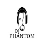 DJ Phantom-Mount Calvary DJs