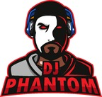 DJ Phantom-Johnson Creek DJs