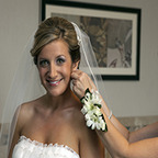 Bella Star Productions-Savannah Videographers