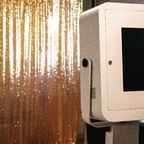 Pink Sky Productions-Goodyear Photo Booths