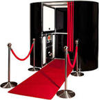 Photo Booth Image-Maywood Photo Booths