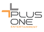 Plus One Entertainment-Central City DJs