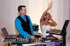 DJ Brian Oliver-Waterford DJs