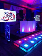 Unique Dreams DJ's-Sudlersville DJs