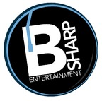B-Sharp Entertainment-Newport DJs
