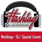 Hashtag Music and Entertainment-Fort Wayne DJs