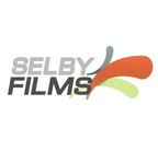 Selby Films-Harrisonville Photographers