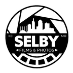 Selby Films & Photos-Ozawkie Photographers