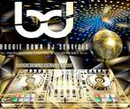 BoogieDownDjServices-Los Angeles DJs