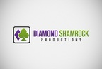 Diamond Shamrock Productions-Byron DJs