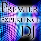 Premier Experience DJ-Howard Lake DJs