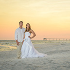 Sonja Revells Photography-Destin Photographers