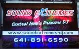 Sound Extremes Mobile DJ-Grundy Center DJs