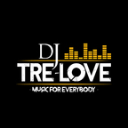 Love Life Entertainment-Holly Springs DJs