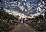 BREWYET PHOTOGRAPHY LLC-Opelousas Photographers