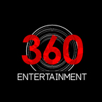 360 Entertainment-Fremont DJs