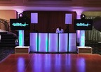 Pulse Sounds-Saddle River DJs