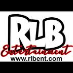 RLB Entertainment-Seward DJs