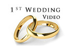 1ST Wedding Video Chicago & Schaumburg-Aurora Videographers