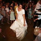 The Perfect Wedding DJs-Mililani DJs