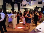 The Diplomat Sound-Saddle River DJs