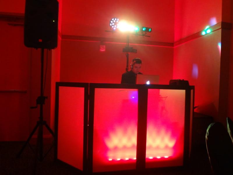 Uplifting Entertainment Djs In Deerfield Beach Fl
