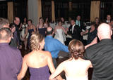 Traydmarc Weddings & Events-Mundelein DJs