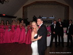 DjRay Productions-A Perfect Wedding Dj  -Weatherly DJs