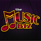The Music Biz-Turrell DJs