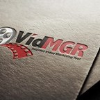 VidMGR   (Video Manager)-Woodland Park Videographers