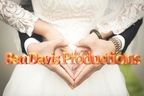 Ben Davis Productions-Bridgewater DJs