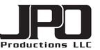 JPO Productions LLC-Johnston DJs