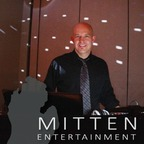 Mitten Entertainment-Haslett DJs
