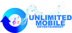 Unlimited Mobile Entertainment-Russell DJs