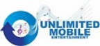 Unlimited Mobile Entertainment-Colden DJs