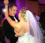 RnB Sound DJ Entertainment-Huntington DJs