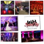 Spin City Events-Newbury DJs