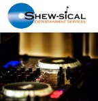 Shew-sical Entertainment Services-Brooklyn DJs