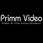 Primm Video-Morrow Videographers