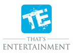 That's Entertainment-Gardnerville DJs