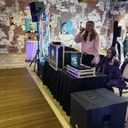 That's Entertainment-Truckee DJs