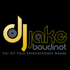 DJ Jake Boudinot-Lakewood DJs