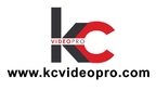 KC Video-Trenton Videographers