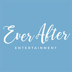 Ever After Entertainment-Hugo DJs