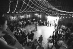 Erie Wedding & Event Services-Sebring DJs