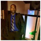DJ MEENJEAN -South Ozone Park DJs