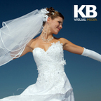 KB Visual Media, LLC-Commiskey Videographers