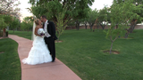 Langdon Video Wedding Videography-Overton Videographers